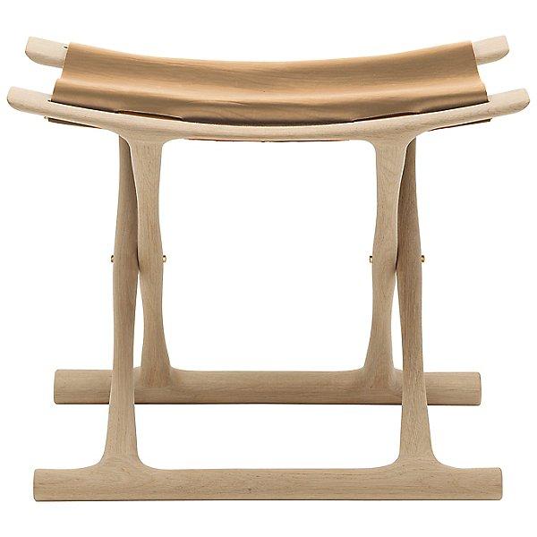 OW2000 Egyptian Folding Chair