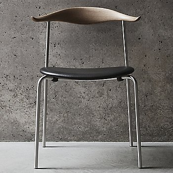 CH88P Dining Chair