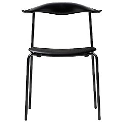 CH88P Chair - Black Edition