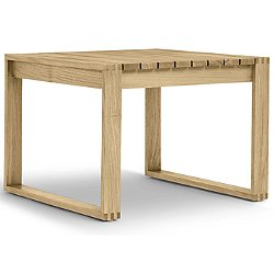 BK16 Side Table