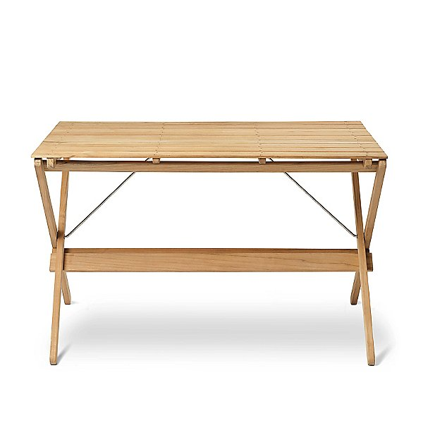 BM3670 Outdoor Dining Table