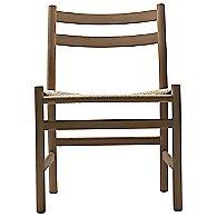 CH47 Side Chair