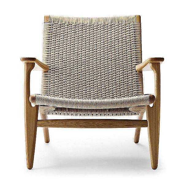 CH25 Lounge Chair