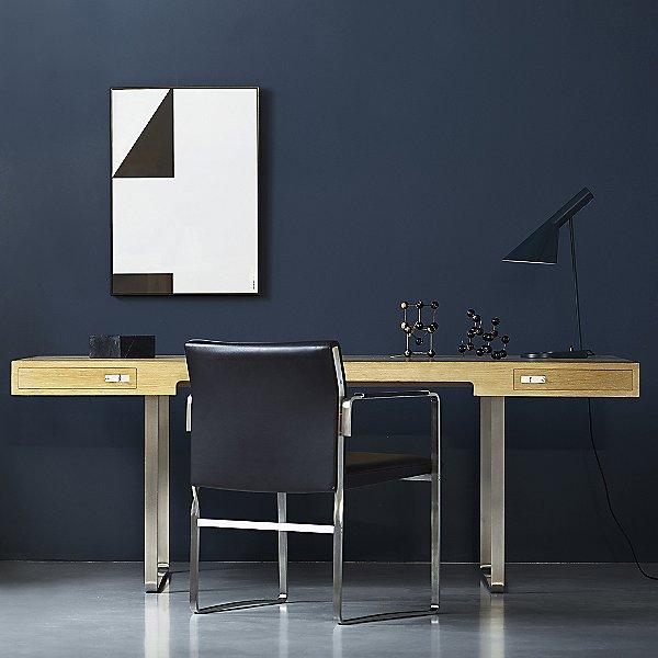 CH110 Desk