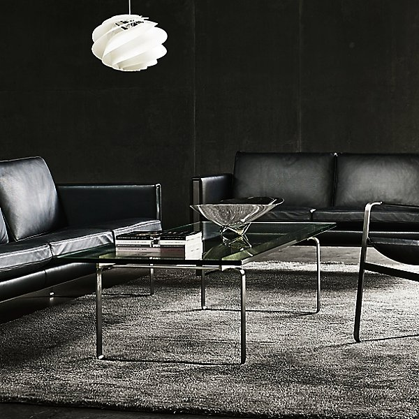 CH108 Coffee Table