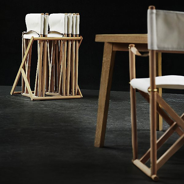 SH900 Extend Dining Table