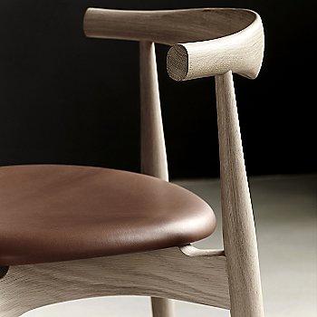 Leather Loke-7050