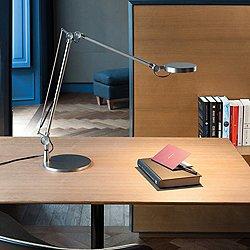 Gabriela LED Table Lamp