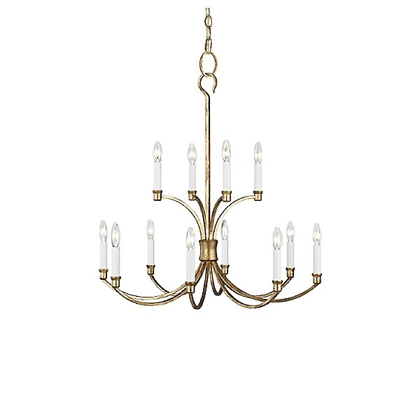 Westerly Chandelier