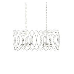 Gardner Linear Suspension Light