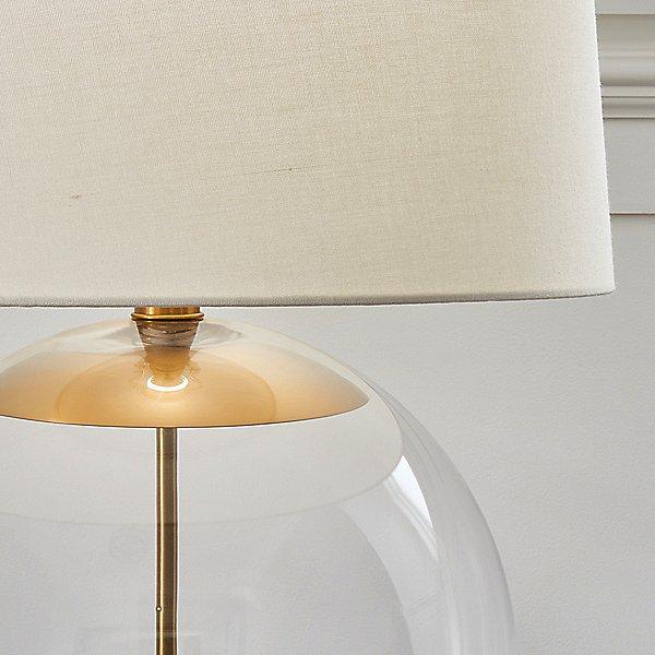 Atlantic Table Lamp