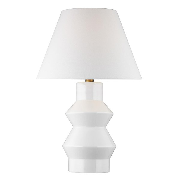 Abaco Large Table Lamp