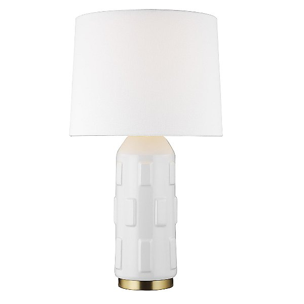 Morada Table Lamp