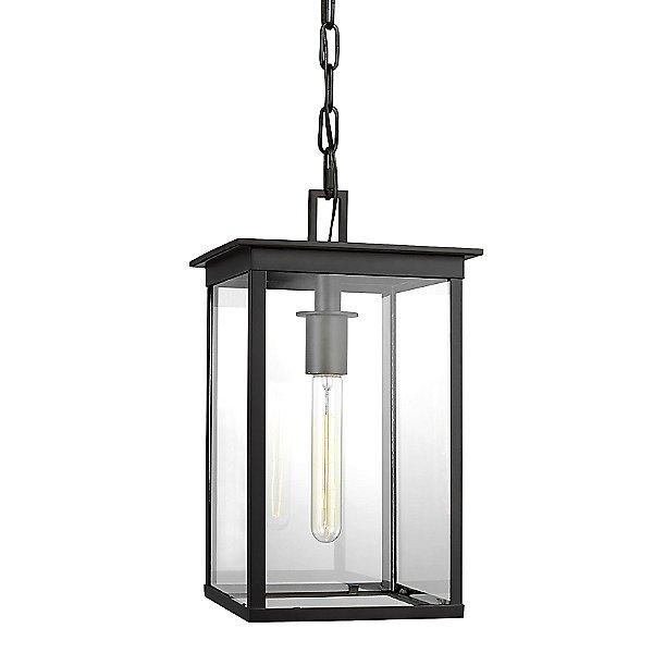 Freeport Outdoor Small Pendant Light