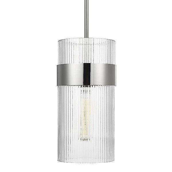 Geneva Mini Pendant Light