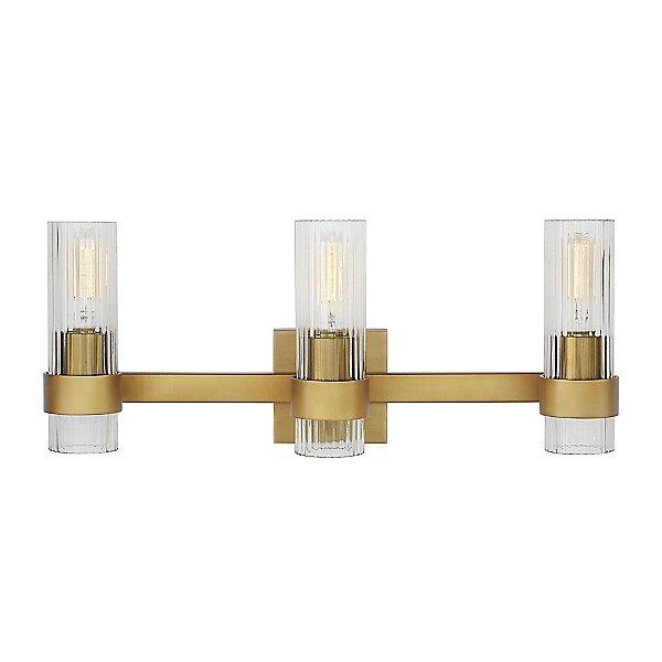 Geneva Vanity Light