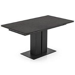 Pegaso Extending Table