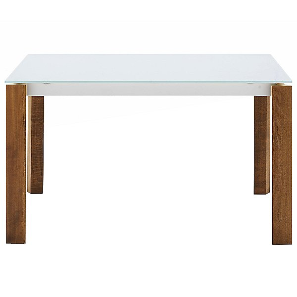 Eminence W Wood Extending Table