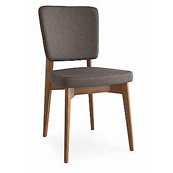 Escudo Upholstered Dining Chair