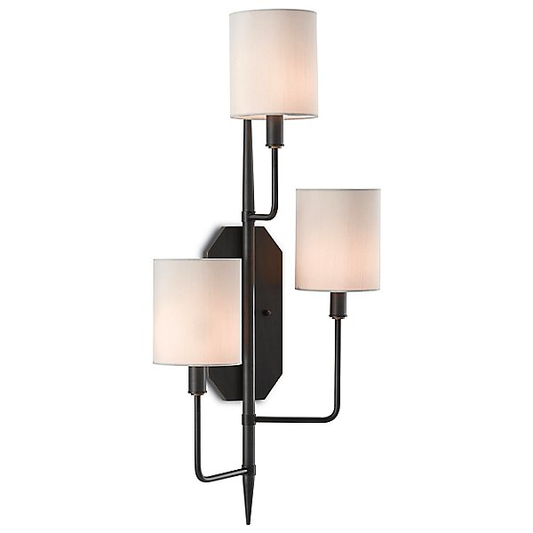 Knowsley Wall Sconce