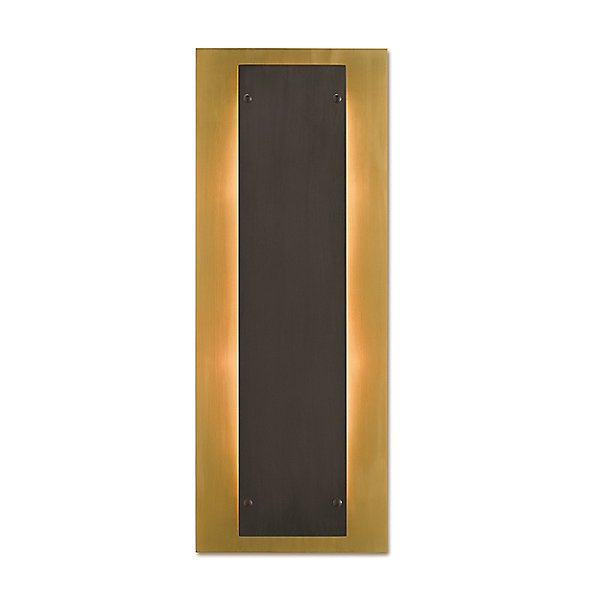 Harmon Wall Sconce