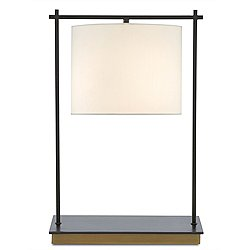Teppo Table Lamp