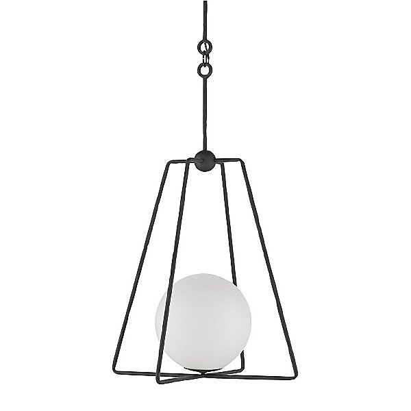 Stansell Pendant Light