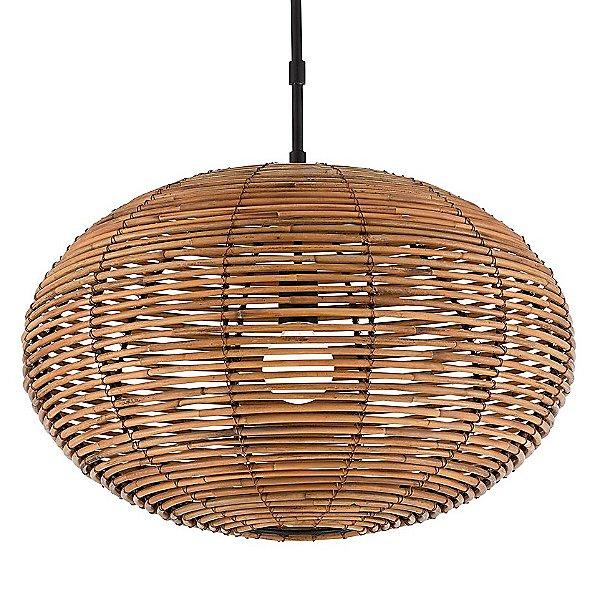 Vanadis Pendant Light