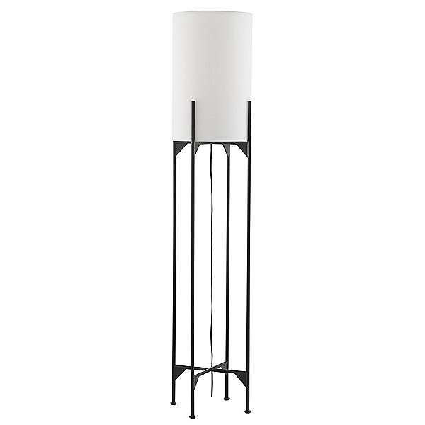 Holland Floor Lamp
