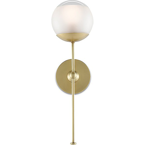 Montview Wall Sconce