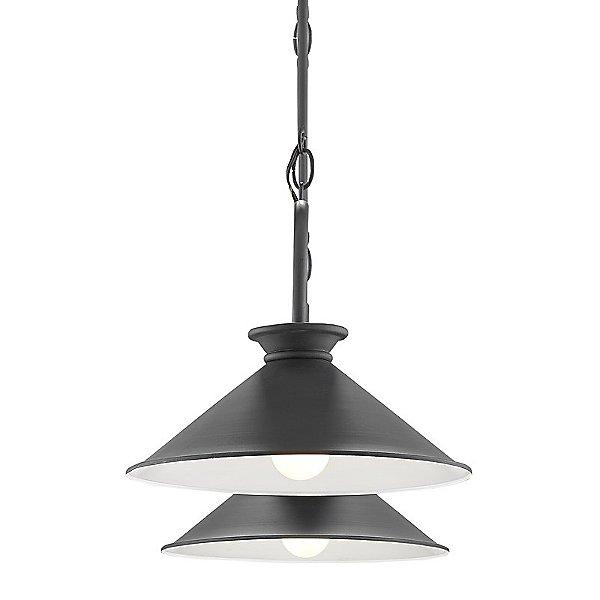 Bartel Linear Suspension Light