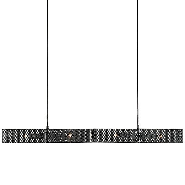 Grisbane Linear Suspension Light