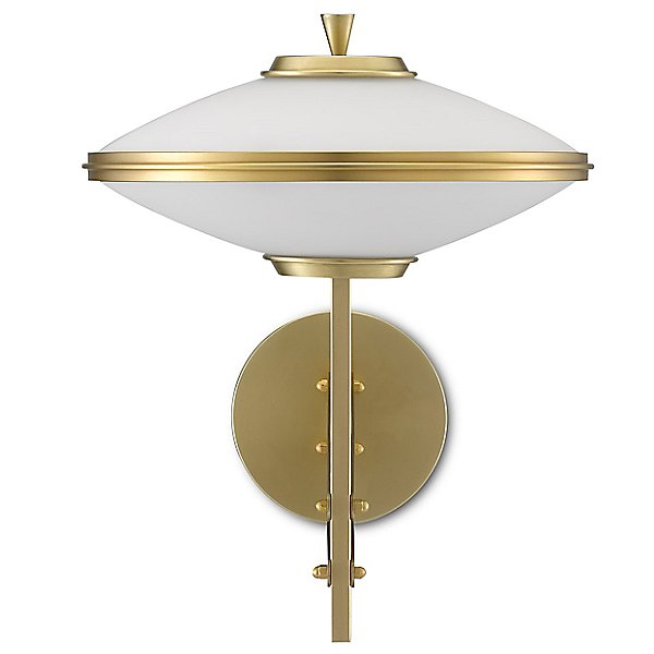 Junot Wall Sconce