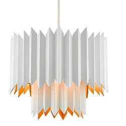 Syrie Chandelier