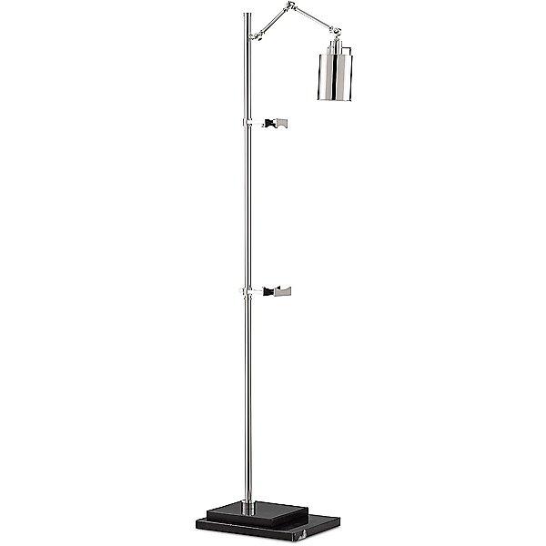 Strada Floor Lamp