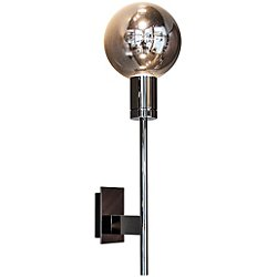Solitario Wall Sconce