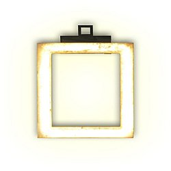 Uffizi LED Wall Sconce