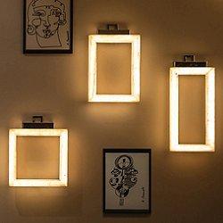 Uffizi LED Wall Sconce