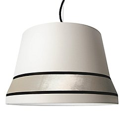 Audrey Pendant Light