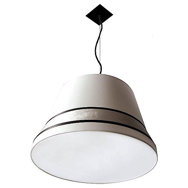 Audrey Pendant Light