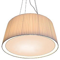 Divina XL Pendant Light