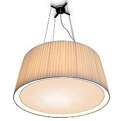 Divina XL Pendant Light