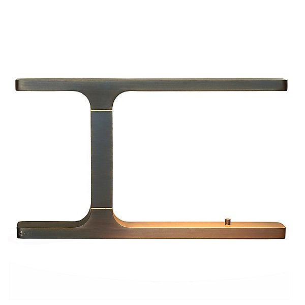 Beam LED Table Lamp