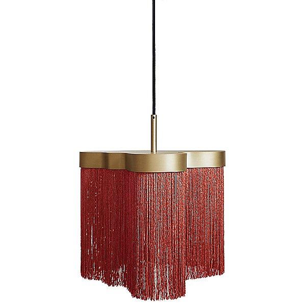 Arcipelago LED Pendant Light