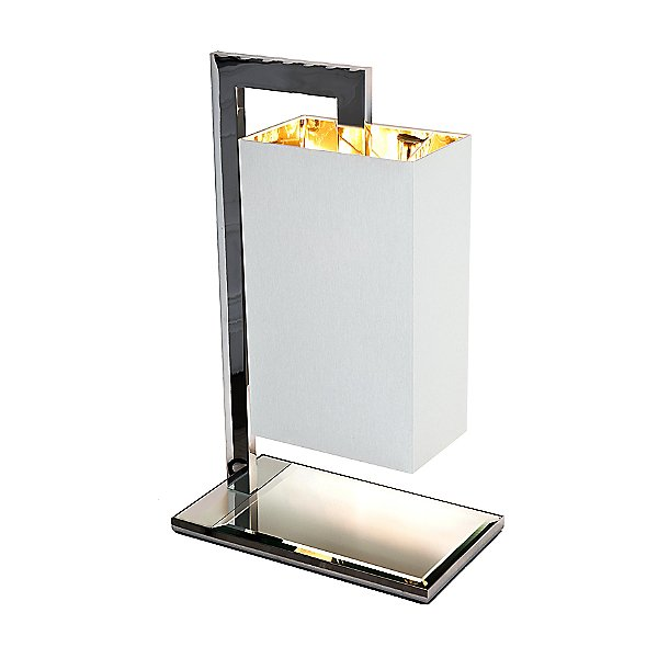 Coco Mega Table Lamp