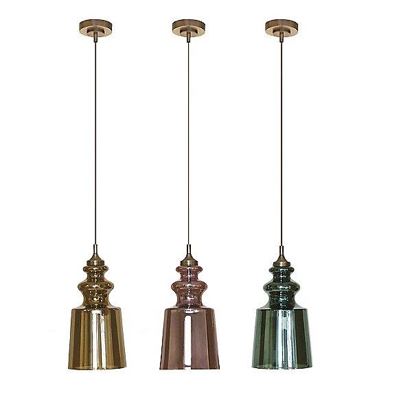Cornelia Pendant Light