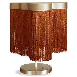 Arcipelago LED Table Lamp