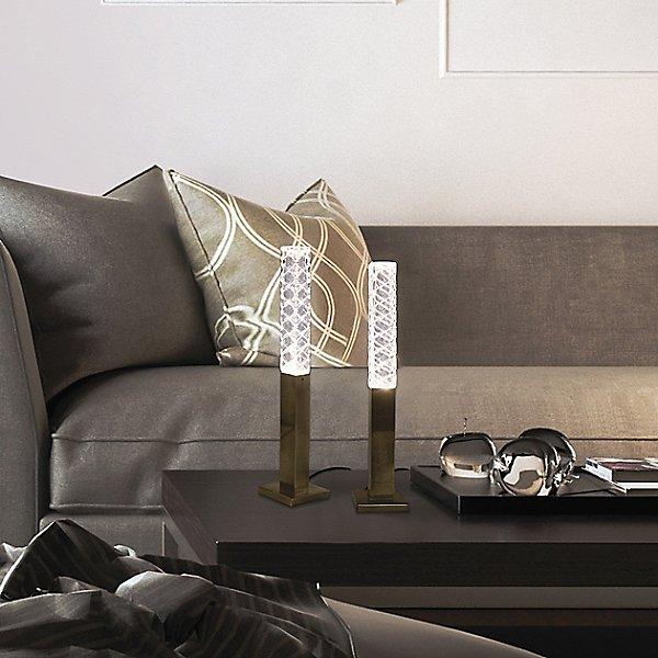 Mikado Solo LED Table Lamp
