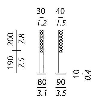 CONP309521_sp