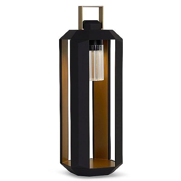 Contardi Lighting Cube Portable Led